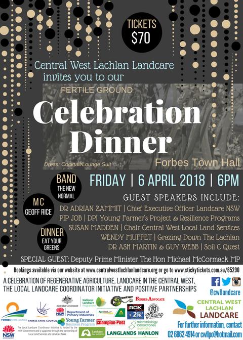 Fertile Ground Celebration Dinner (23-3-2018) A4