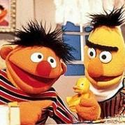 250px-Bert_and_Ernie