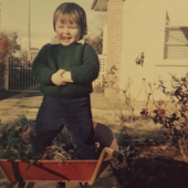 Marg-standing-in-Wheelbarrow.png
