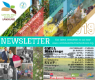 cwll 2019-1 newsletter facebook