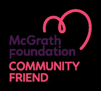 McGrath_CommunityFriend_Vert_POS_HP_RGB_HR